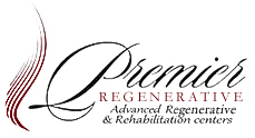 Premier Regenerative & Physical Medicine